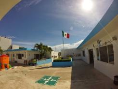 Guarderías y Estancias Infantiles del IMSS en Cancun.jpg