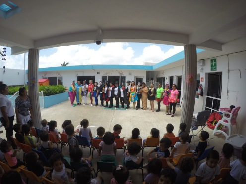 Guarderias y Estancias Infantiles del IMSS en Cancun.jpg