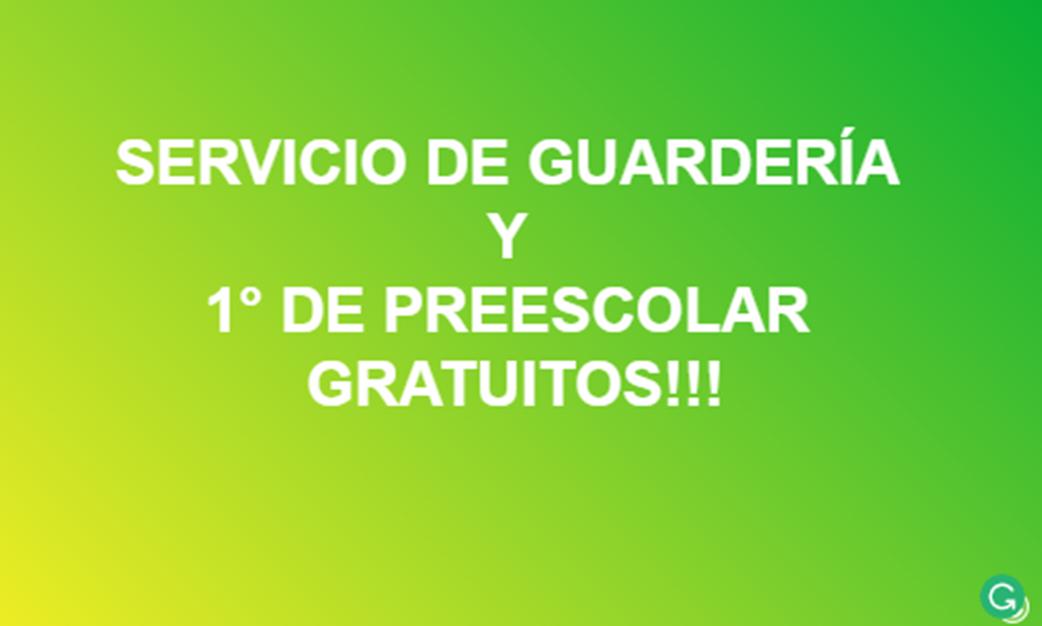 SERVICIO GRATUITO.png