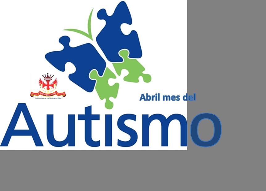 autismo 2018 02